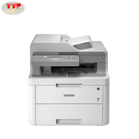 Máy in Brother DCP L3351CDW