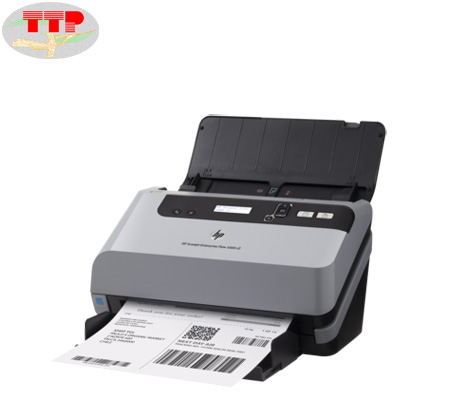 máy scan Hp Scanjet Enterprise 5000 S3