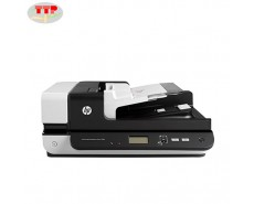 Máy quét Hp Scanjet Enterprise Flow 7500