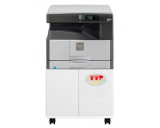 Máy photocopy Sharp AR 6020DV
