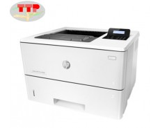 Máy in Hp laserjet enterprise M506X