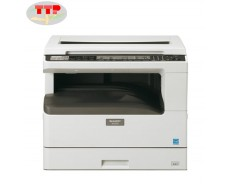 Máy photocopy Sharp AR 5623NV