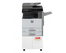 Máy photocopy Sharp MX M564N