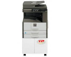 Máy photocopy Sharp MX M315N