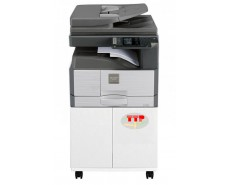 Máy photocopy Sharp AR-7024D