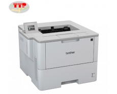 Máy in laser Brother HL L6400Dw