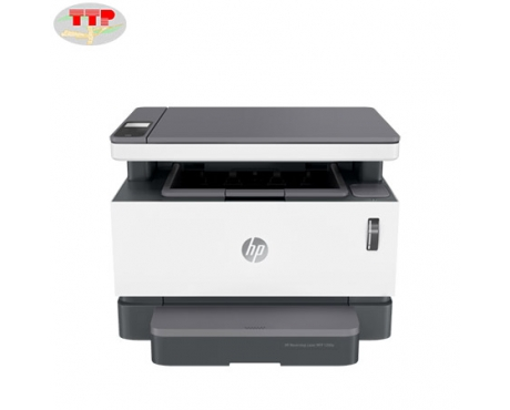 Máy in Hp Neverstop Laser MFP 1200A